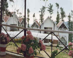 Koti Resorts